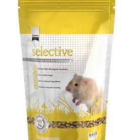 Supreme Science Selective Hamster 5x350GR