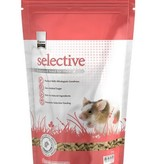 SUPREME PETFOODS SCIENCE SELECTIVE MOUSE 5X0,35KG