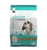SUPREME PETFOODS SCIENCE SELECTIVE RABBIT 5KG