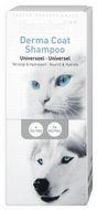 BEAPHAR PRO SHAMPOO UNIVERSEEL 200ML