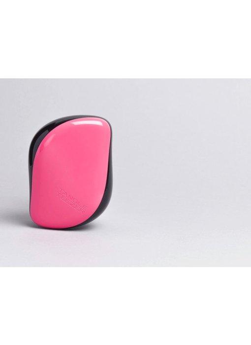 Tangle Teezer® Pink Sizzle