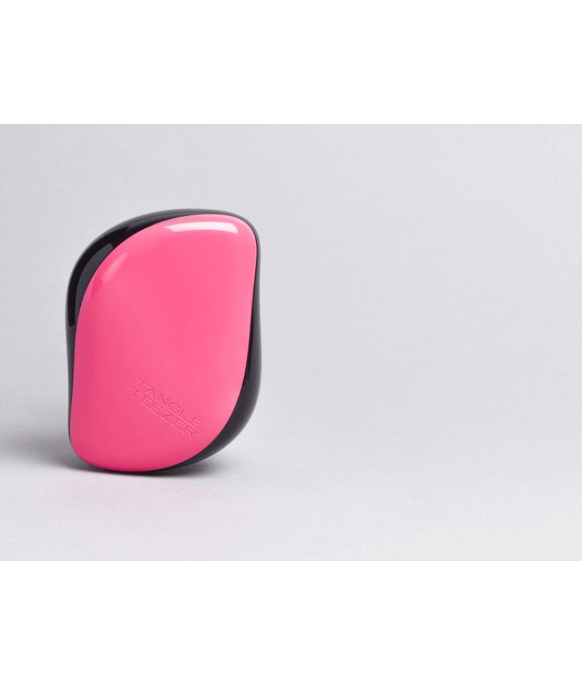 Tangle Teezer® Pink Sizzle