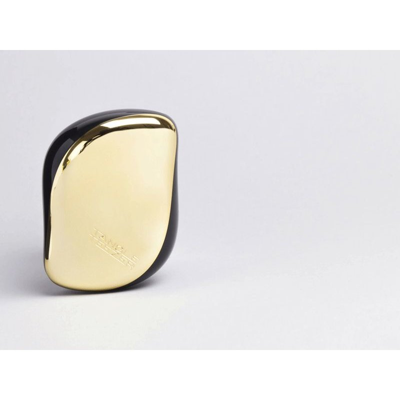 Tangle Teezer® Gold Rush
