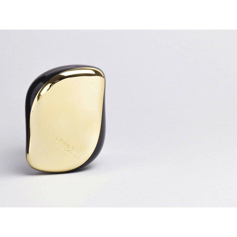 Tangle Teezer® Gold Rush