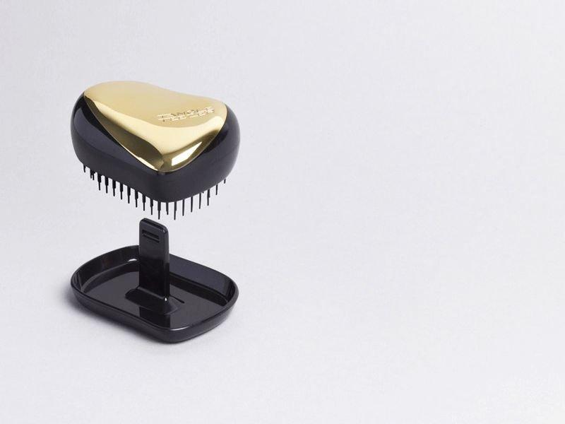 Tangle Teezer® Compact Styler Gold Rush