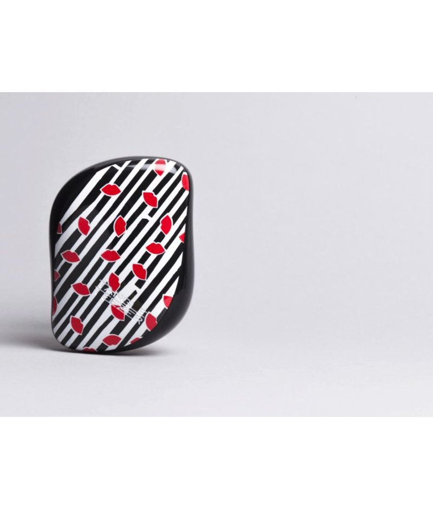 Tangle Teezer® Lulu Guinness