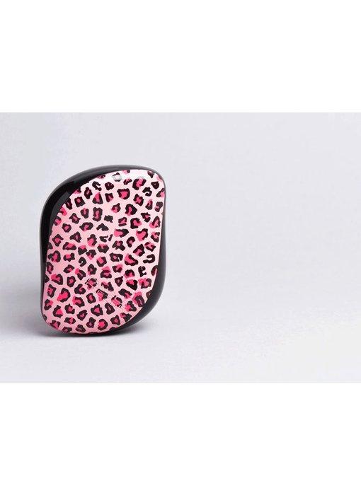 Tangle Teezer® Pink Kitty