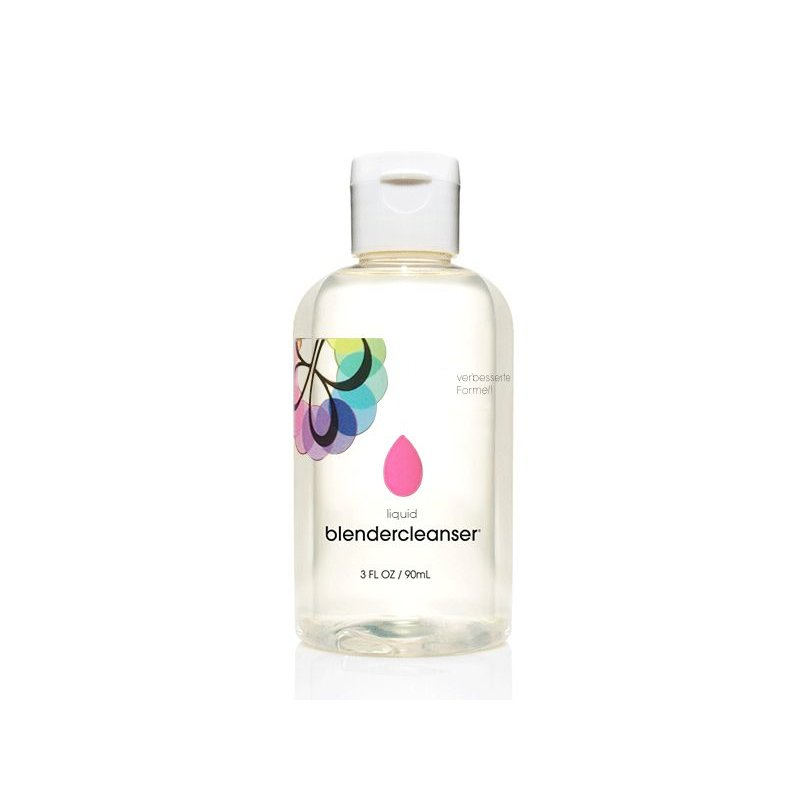 beautyblender® blendercleanser® liquid