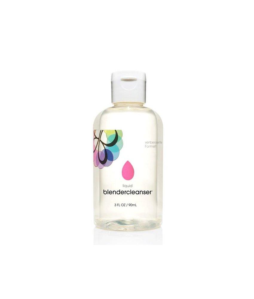 beautyblender® blendercleanser® liquid