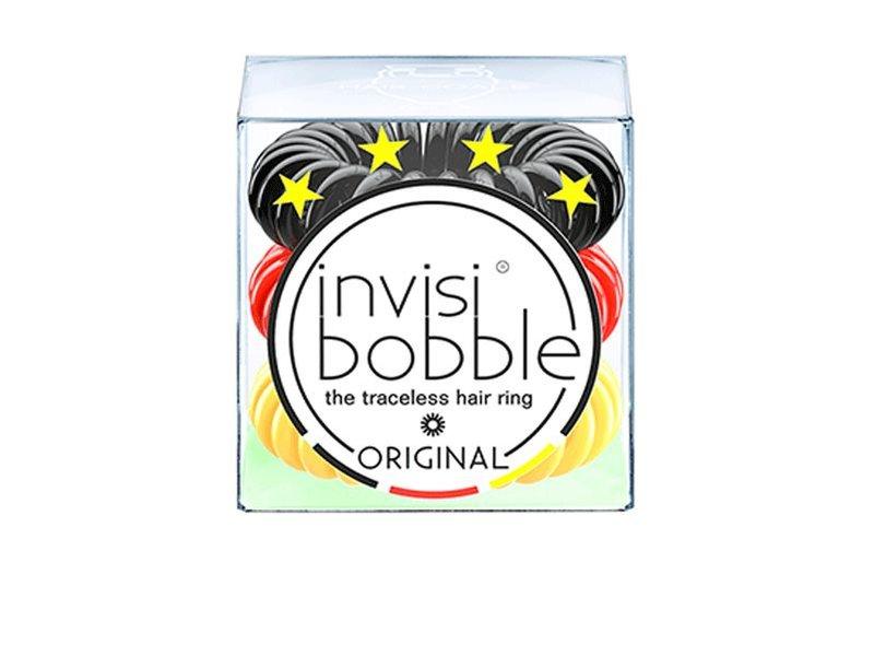 invisibobble® ORIGINAL Hair Goals Edition