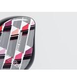 Tangle Teezer® Compact Styler Lulu Guinness Lipstick