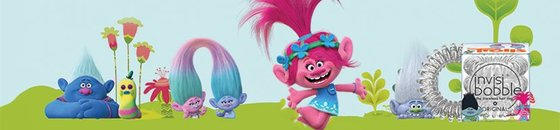 Trolls Limited Edition