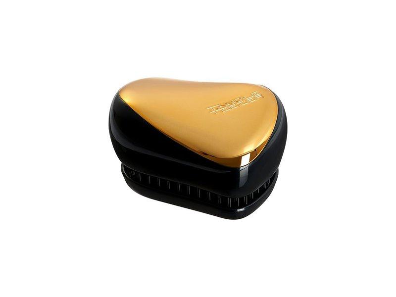 Tangle Teezer® Tangle Teezer® Compact Styler Bronze
