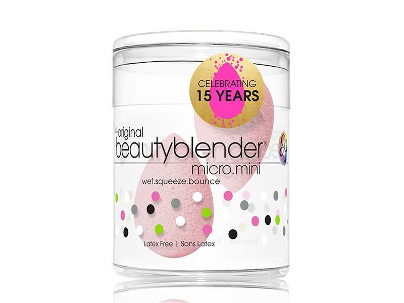beautyblender® micro.mini - Bubble