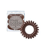 invisibobble® ORIGINAL Pretzel Brown
