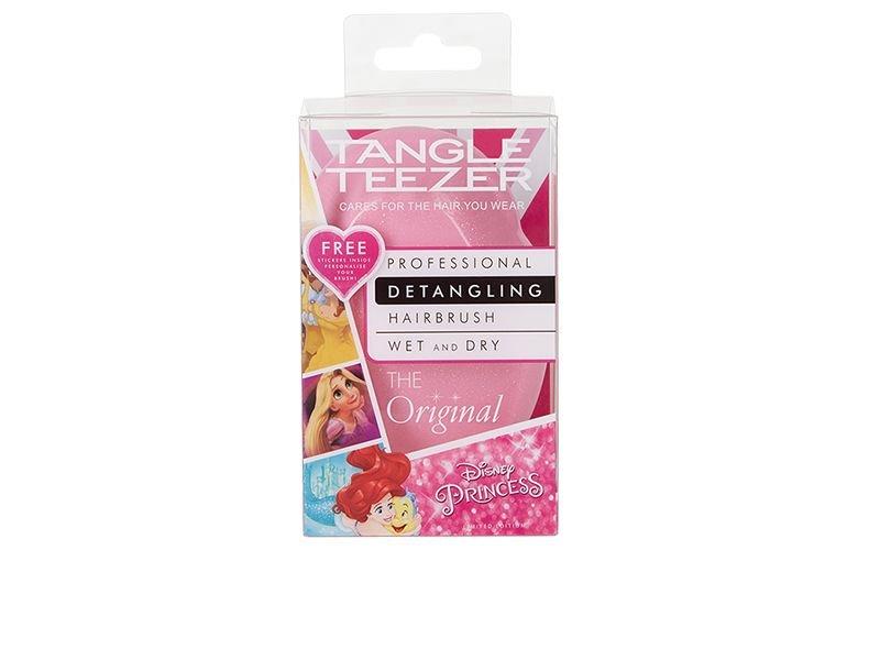 Tangle Teezer® Original Disney Princess