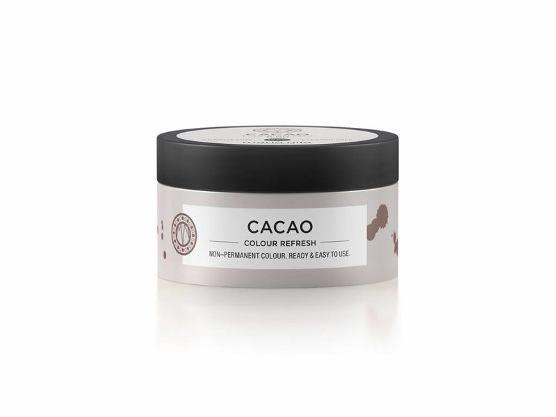 Maria Nila Colour Refresh Cacao