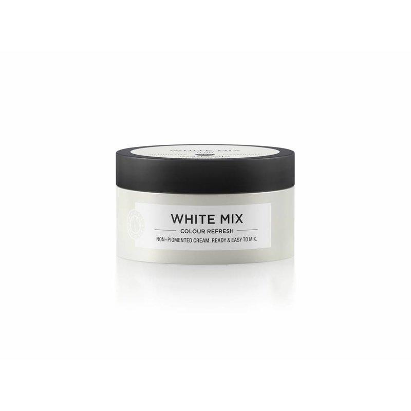 Maria Nila Colour Refresh White Mix