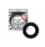 invisibobble® POWER Beauty Limited Collection Luscious Lashes