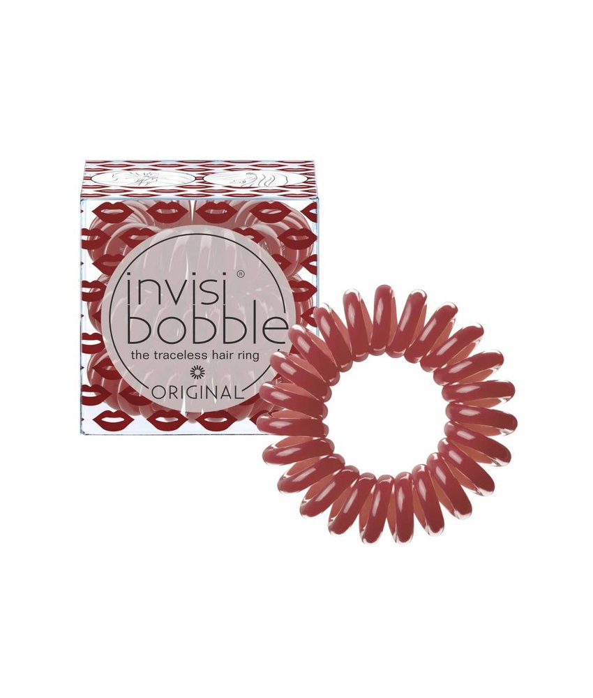 invisibobble® invisibobble® ORIGINAL Beauty Limited Collection Marilyn Monred
