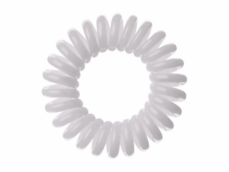 invisibobble® invisibobble® ORIGINAL Beauty Limited Collection Smokey Eye