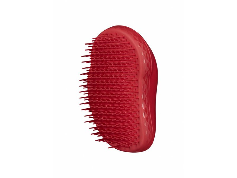 Tangle Teezer® Thick & Curly - Salsa Red