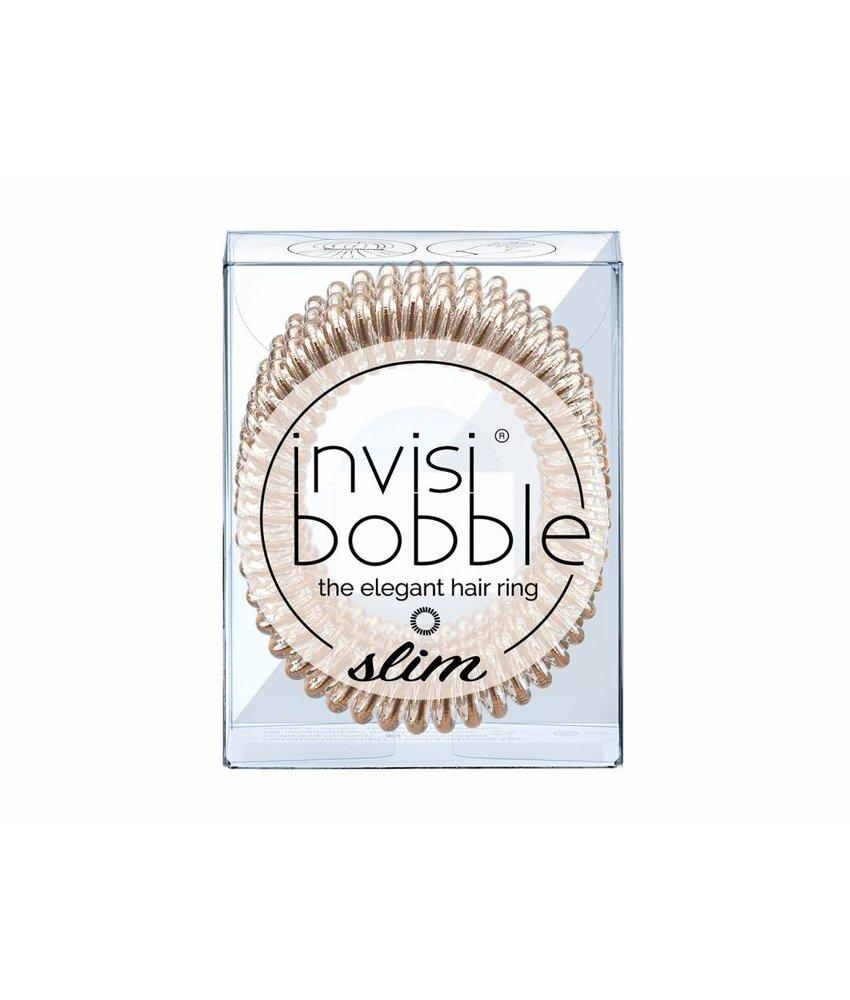 invisibobble® invisibobble® SLIM Bronze Me Pretty