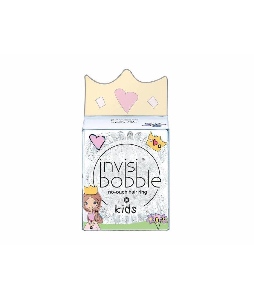 invisibobble® invisibobble® KIDS Princess Sparkle