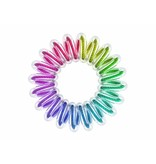 invisibobble® KIDS Magic Rainbow Haargummi