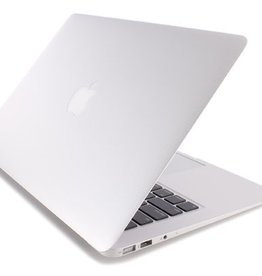 MacBook Air 13 - 128 GB