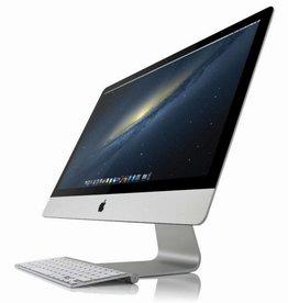 iMac 21,5 Dual-Core 1,4GHz
