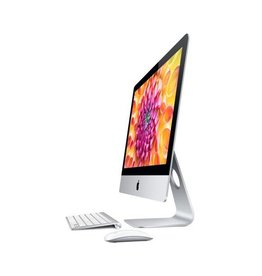 iMac 21,5 Quad-Core 2,7GHz
