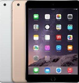 iPad Mini 3 Retina 64GB