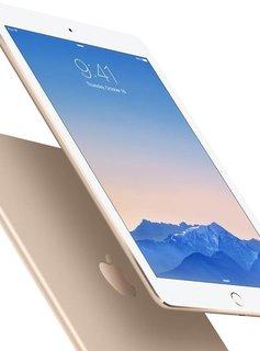 iPad Air 2 Retina 16GB