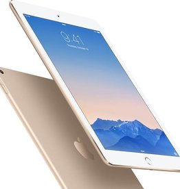 iPad Air 2 Retina 16GB