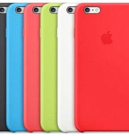 iPhone 6 Silikon Case