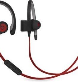 Beats Powerbeats2 In-Ear-Kopfhörer Sport