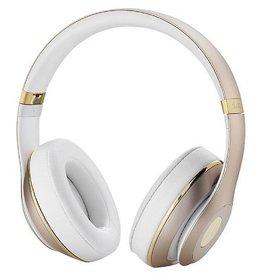 Beats by Dr. Dre Studio Wireless Over-Ear-Kopfhörer