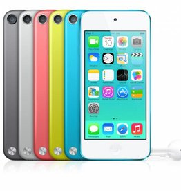 iPod Touch 32GB