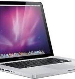 MacBook Pro Unibody 15