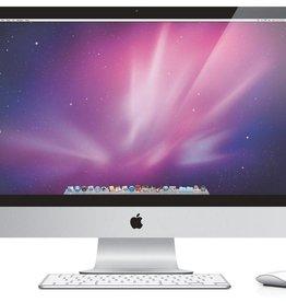 iMac 27, Intel core i5 & Garantie