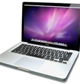 MacBook Pro 13 Unibody