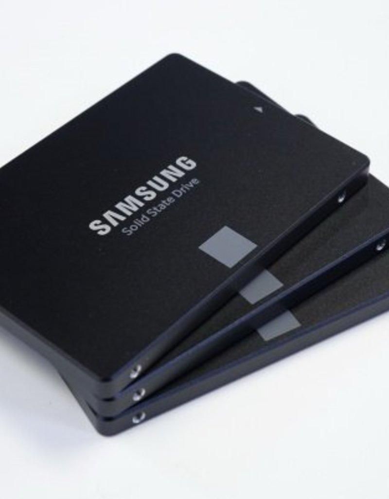 500GB Samsung 850 EVO