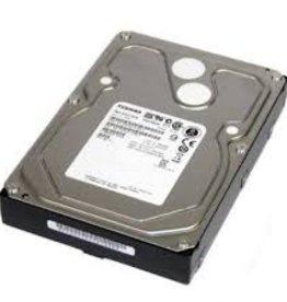 3TB Toshiba 64MB