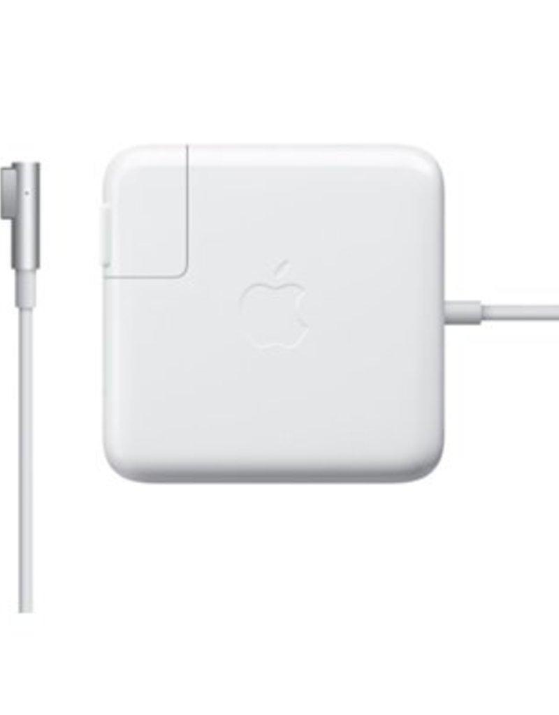 MagSafe Power Adapter MacBook Air