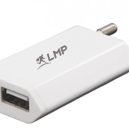 LMP USB Power Adapter 5W