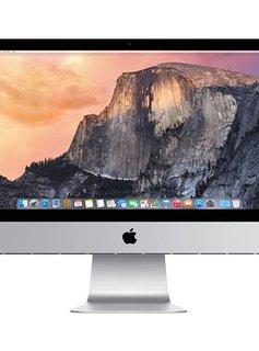 Apple Macs Apple iMac Retina 5K