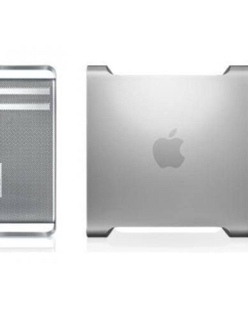 Apple Mac Pro 8 Core