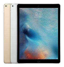 iPad Pro 32GB WiFi