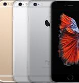 iPhone6s 16GB